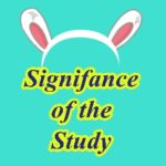 significance-of-the-study