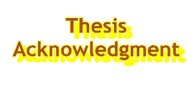 Best Phd Reflective Essay Assistance